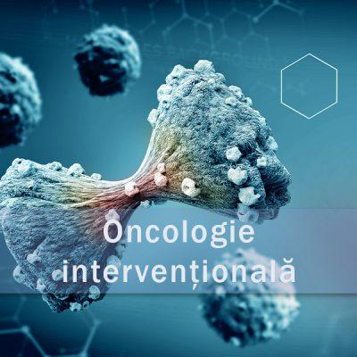 oncologie-interventionala